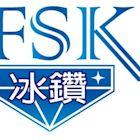 泰利【FSK 冰鑽 F30】貼車身加送導航測速器售價$9000【降!歡迎詢問最低價格】