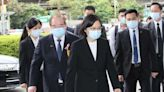 台灣民意基金會民調》泛綠認同崩落、泛藍卻面臨危機?「最新基本盤」曝光