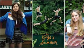 10 Movies To Check Out If You Liked 2013's The Kings Of Summer