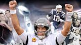 The Truth About the Absurdly Charmed Life of Tom Brady