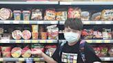 麥當勞BTS紙袋沾醬!挨轟「仇韓崇日」 蔡阿嘎急澄清   娛樂   NOWnews今日新聞