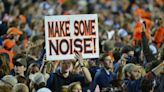 Ranking all 14 SEC football teams by home-field advantage