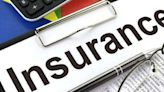 Can't afford term plans? Soon Rs 5 lakh sum insured policies will be available