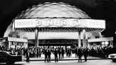 Pacific Theatres Also Owns the Cinerama Technology. What Happens to It Now That the Chain Is Closing?