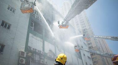 迷你倉大火五年|五年內927間迷你涉3154項火警危險 37間被定罪