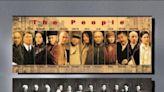 《上海灘十三太保》:橫版「死亡塔」,劉德華青澀亮相五分鐘。