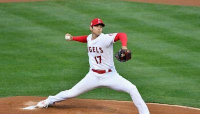 MLB 話題人物》成就大谷翔平史詩級雙刀流球季的秘密