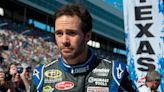 How Rich Is NASCAR Driver Jimmie Johnson?