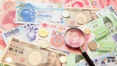 〈中國限電〉中國官媒直言已有多地推新政策 避免限電危機擴大