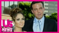 Ben Affleck, J. Lo Are 'Fully Committed' to Spending Their Lives Together