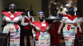 Mexico reopening uneven, as virus cases continue high