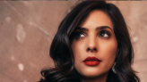 NBC 'Days of Our Lives' Spoilers: The More Gabi DiMera (Camila Banus) Changes, the More She Stays the Same! - Daily Soap Dish