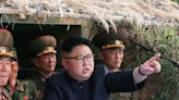 Kim Jong Un's new 'monster' ICBM could pack a punch, but only if it survives long enough for North Korea to use it