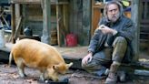 Pig Tackles Legacy Thanks to Nicolas Cage's Reputation