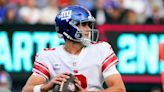 How Giants could steal Monday Night Football win over Chiefs in Week 8
