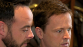 Ant and Dec's DNA Journey stuns viewers as Dec discovers he's related to a wrestling legend