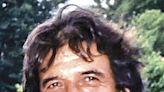 """Robert """"Bob"""" Ellis Cook • SSentinel.com"""