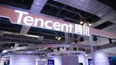 Tencent tumbles 10% after Chinese media slams online gaming for being addictive, raising concern that regulators may target this sector next