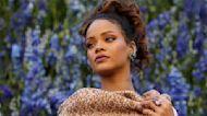 Rihanna reaches billionaire status, Bezos no longer the world's richest person