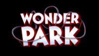 'Wonder Park' Tops Studios' TV Ad Spending