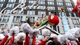 No, the Macy's Thanksgiving Day Parade Isn't Cancelled—Here's How to Watch It Online