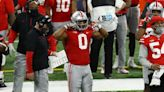 2021 NFL Draft: Ohio State's Jonathon Cooper looks forward to joining Baron Browning with Broncos
