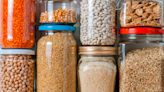 Do Grains Go Bad? Yes, But They Don't Have To | Well+Good