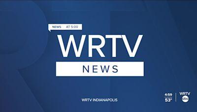 WRTV News at 5   October 28, 2021