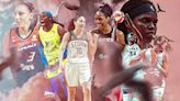 WNBA playoff preview: Seattle Storm look to defend title against seven strong contenders