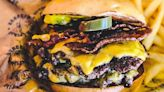 The best places in the world to eat a burger