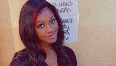 Saniyya Dennis, missing Buffalo State College student, took her own life, DA says