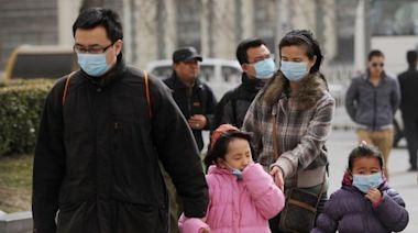 人口之惑:整整一千萬中國人被漏算了嗎?(組圖) - 蠻族勇士 - 財經觀察