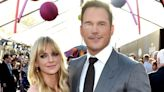 Chris Pratt and Anna Faris Sell Los Angeles Home They Shared While Married