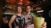 Syrup & Eggs owners open Night Pearl tiki bar at Chattanooga's Dwell Hotel