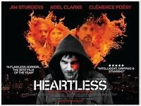 Heartless (2014 film) - Wikipedia