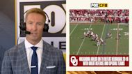 'It's closer than you think' — Joel Klatt likes where Nebraska is headed after a tough loss to Oklahoma