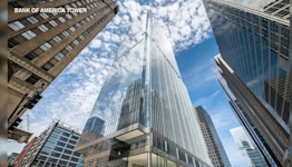 Open House Chicago offers exploration of 100+ architecture