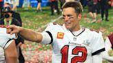 Bucs' Tom Brady Calls Out Madden Over Snub