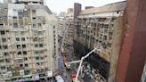 像「城中城」這樣的大樓要成立管理委員會,將會是場艱苦的戰鬥 - The News Lens 關鍵評論網