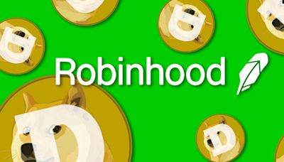 Robinhood doubles down on cryptocurrency with new wallet offering