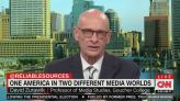 CNN Reliable Sources Guest Vows Fox News Personalities Will Be 'Punished' in the 'Afterworld' for Sustaining Big Lie