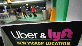 Michigan drivers say Uber, Lyft incentives aren't enough to address rideshare shortage