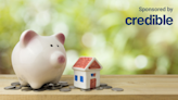 What you need to know before making a down payment on your home