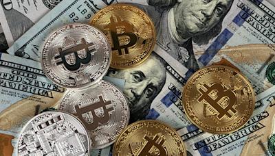 怎麼用加密貨幣賺錢?舊投資邏輯行不通,但這項「真理」不變