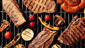 Ways to make cheap steak tender and delicious