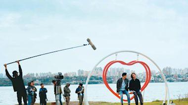 【娛樂透視】《HIStory》助攻LINE TV 多元IP壯大生態系價值