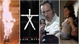 Best Horror Movies on Netflix in October 2021 - Den of Geek