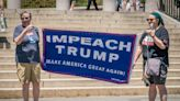 Why I Support Impeaching President Trump Again | The American Spectator | USA News and Politics