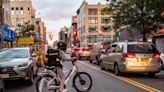 THE RACE TO DELIVER: Are the new grocery delivery apps worth it for NYC consumers? | amNewYork