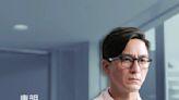 香港影視娛樂博覽2021|TVB推12新劇靠馬國明孭飛兩劇演醫生 ViuTV推6劇幾乎套套有MIRROR